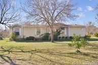 22527 Savannah Heights Von Ormy TX, 78073
