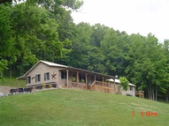 7889 Turkey Neck Bend Tompkinsville KY, 42167
