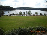 Lot 13 South Shore Trail Central City PA, 15926