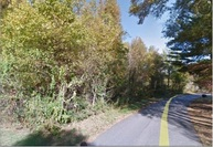 Lot 2 Bondale Drive Spartanburg SC, 29303