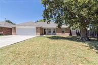 814 Tanglewood Drive Clyde TX, 79510