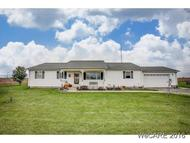 3085 Road 137 Grover Hill OH, 45849