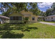717 4th Avenue Ne Largo FL, 33770