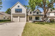 4107 Sperry Street Dallas TX, 75214