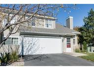 486 Mission Hills Way E Chanhassen MN, 55317