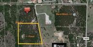 0 County Rd 3689 Road Paradise TX, 76073