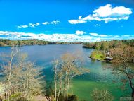 50 Clearwater Point Lake Toxaway NC, 28747
