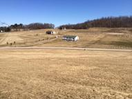 Lot 3 Sunset View Ln Galesville WI, 54630