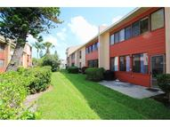 1 Windrush Boulevard 21 Indian Rocks Beach FL, 33785