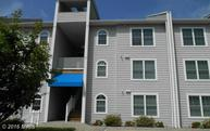 10 Mcmullens Wharf Court 1a Perryville MD, 21903