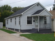 322 Maple Avenue Oglesby IL, 61348