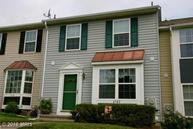 4702 Barbed Court Hampstead MD, 21074