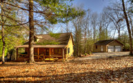 294 Long Ridge Road Blue Ridge GA, 30513
