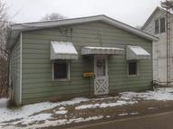 107 Caldwell St Pleasant City OH, 43772