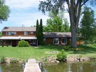 9900 Sharon Place Nw Rice MN, 56367