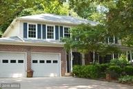 2107 Bromley Court Crofton MD, 21114