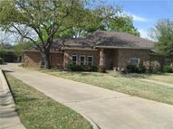 4308 Sparrow Court Fort Worth TX, 76133