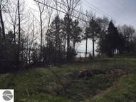 Lot 20 South Shore Drive Northport MI, 49670