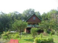 151 Dillmuth Rd Honesdale PA, 18431
