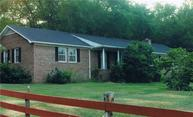 399 Cortner Rd Normandy TN, 37360
