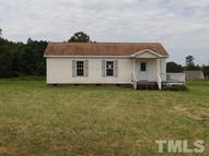 135 Stillmeadow Drive Louisburg NC, 27549