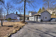 647 Forest Drive Pigeon Forge TN, 37863