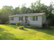 153 James Street Bethlehem NH, 03574