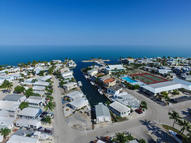 65821 Overseas Highway Lot 156 Long Key FL, 33001