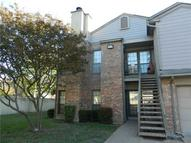 3101 Townbluff Drive 212 Plano TX, 75075