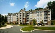 901 Macphail Woods Crossing 4a Bel Air MD, 21015