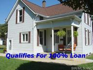 401 East 4th North Street Mount Olive IL, 62069