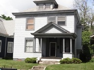 1329 S 8th Street Terre Haute IN, 47802