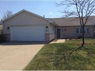 1665 Twin Lakes Green Bay WI, 54311