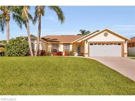 4338 Sw 25th Ave Cape Coral FL, 33914