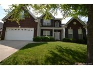 6003 Sentinel Drive Indian Trail NC, 28079