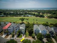 20 Yacht Harbor Court Isle Of Palms SC, 29451