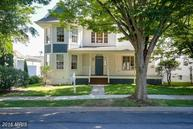 2446 Five Shillings Road Frederick MD, 21701
