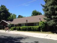 101 & 103 S. A St And 117 Mccloud Ave Mount Shasta CA, 96067