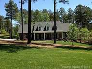 203 Lakefront Drive Connelly Springs NC, 28612