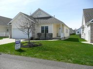 6383 Monarch Circle Erie PA, 16509