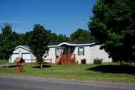 1154 County Highway 11 Laurens NY, 13796