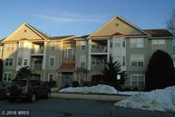 200 Kimary Court 7 Forest Hill MD, 21050