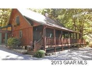 5720 Mcgraw Gap Rd Hot Springs VA, 24445