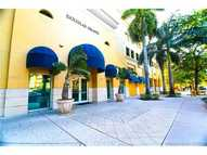 50 Menores Ave 832 Coral Gables FL, 33134