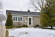 3405 S 63rd St Milwaukee WI, 53219