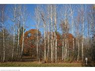 Lot 3 Newell Ct Unity ME, 04988