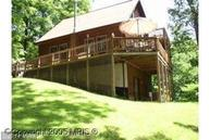 630 San Miguel Trail Lusby MD, 20657