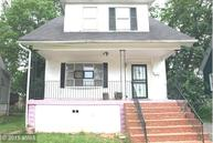 2909 Thorndale Avenue Baltimore MD, 21215