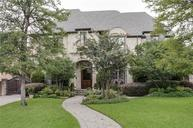 3420 Wentwood Drive Dallas TX, 75225