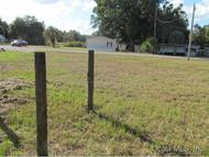 6310 Se 142nd Summerfield FL, 34491